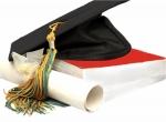 Освіта і наука