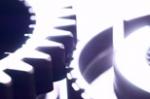 Машинобудування та приладобудування
